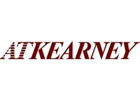 AT-Kearney